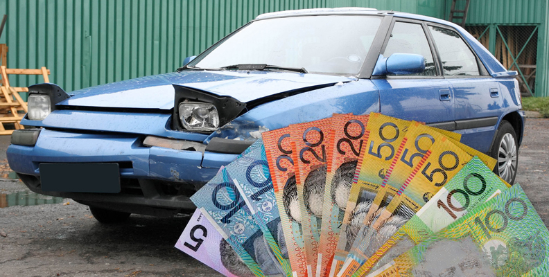 Car For Cash >> Cash For Cars Ipswich Cash For Cars Brisbane Sell My Car